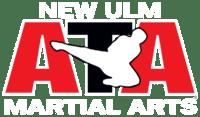 New Ulm ATA Logo